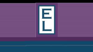 Logo Evans Larson