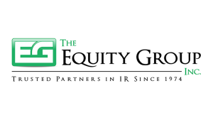 Logo The Equity Group