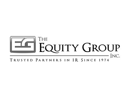 The Equity Group
