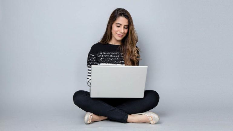 Blogger Relations