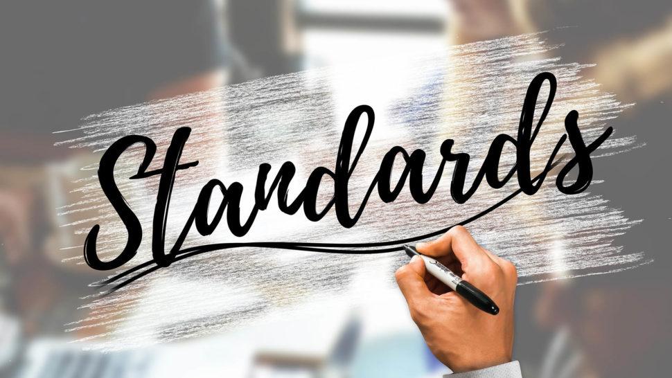 Influencer Marketing Standards