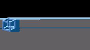 Logo Perspective Strategies
