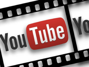 Why YouTube advertising is becoming increasingly important