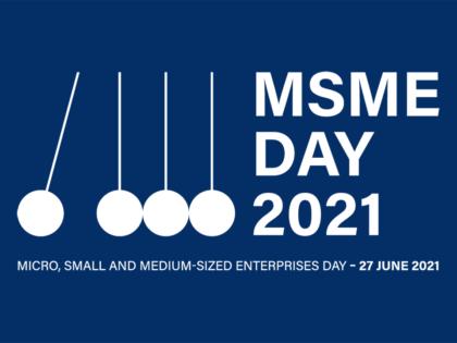 International SME Day on 27 June