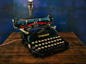 Impact of the COVID-19 pandemic on the PR Industry